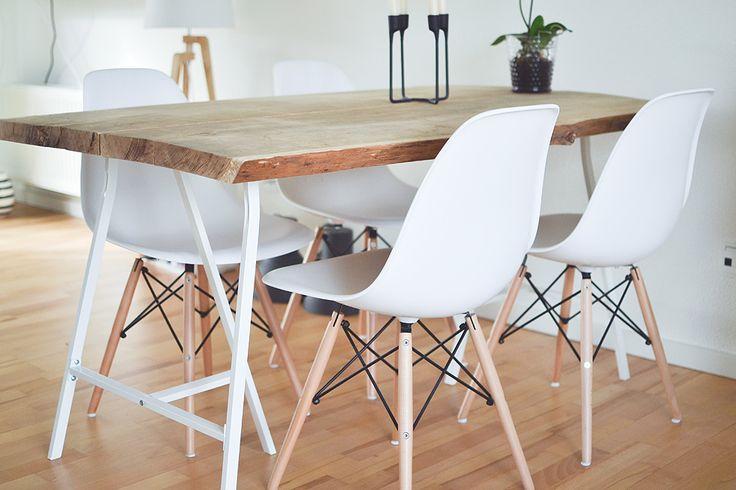 plankebord spisebord - Google-søgning