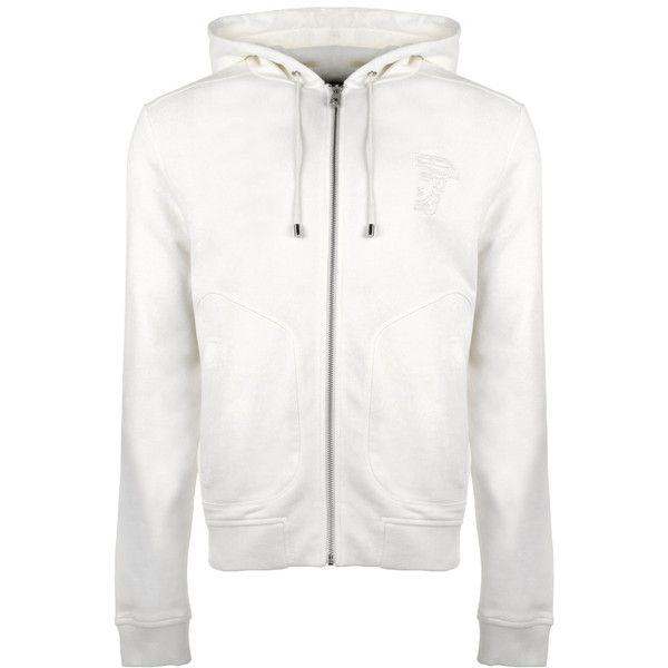 Best 25  Versace hoodie mens ideas only on Pinterest | Versace men ...