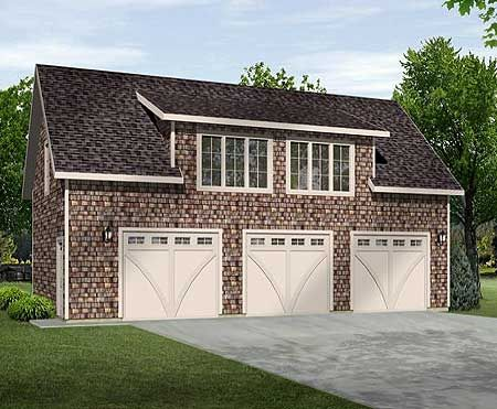 38 best images about my garage carriage house on pinterest for Carriage house plans with loft
