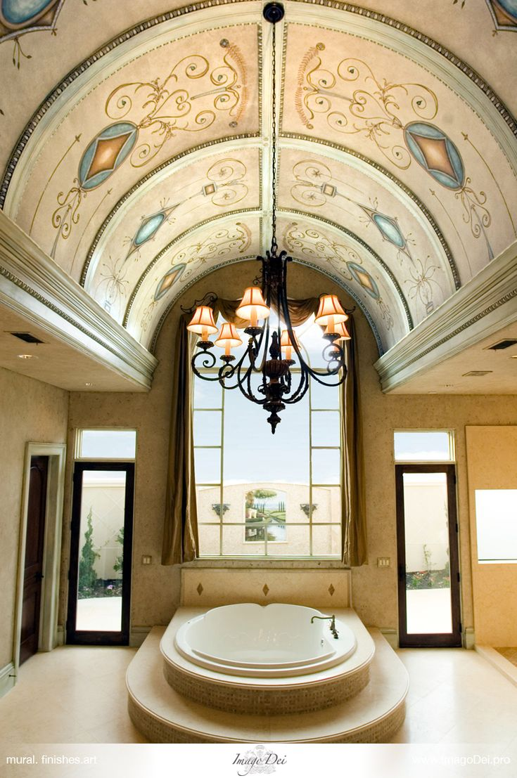 17 best images about inspiration barrel ceilings on for Barrel ceiling ideas