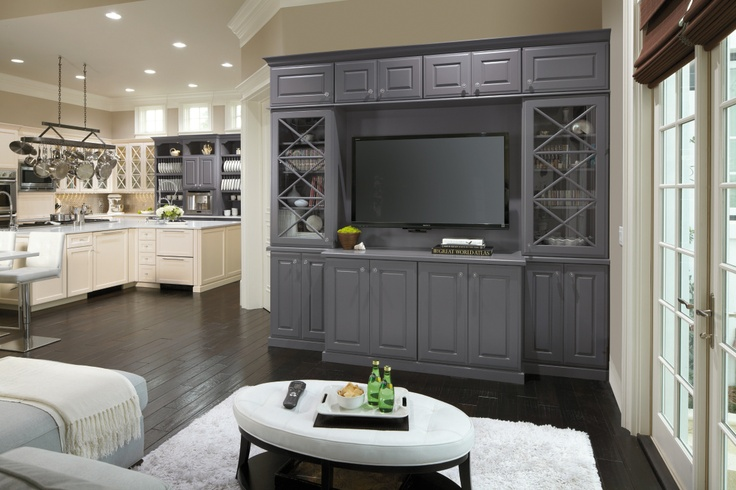 105 Best Other Room Cabinetry Images On Pinterest Entrance Hall Laundry Room And Laundry Rooms