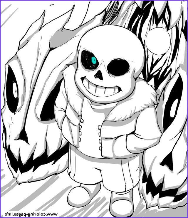 Print Cool Undertale By Aoshi7 Coloring Pages Horse Coloring Pages, Coloring  Pages, Ninjago Coloring Pages