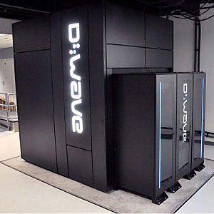 I ricercatori di Big G, tra i pochi fortunati al mondo a possedere un prototipo del prezioso dispositivo, dopo due anni di test sostengono che la macchina funziona egregiamente. Ecco come