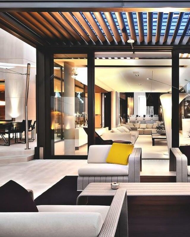Get Inspired, Visit: Www.myhouseidea.com #myhouseidea #interiordesign  #interior