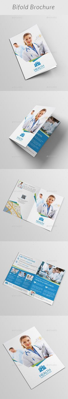 28 best Medical Brochures images on Pinterest Medical brochure - medical brochure template