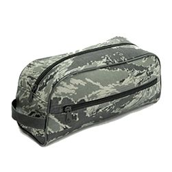ABU Large Toiletry Bag | Air Force | Military | Military Bags | Luggage | Bags