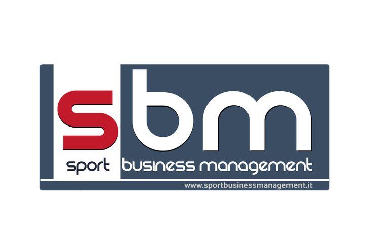 Da questa #Xedizione Sport Business Management è Partner del #mastersbs! #masterinsport #sportbusiness