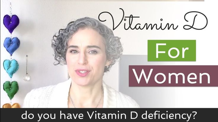 Learn everything you need to know about Vitamin D for women. Find out why Vitamin D is SO important for for hormones and menopause and what to do about it.