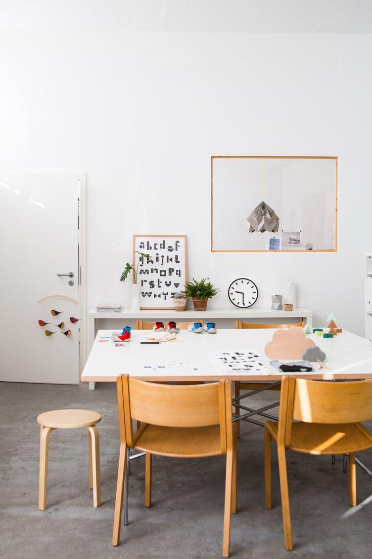best 25 snug studio ideas on pinterest small room decor. Black Bedroom Furniture Sets. Home Design Ideas