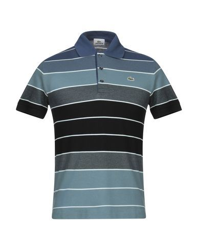 9cd9130f LACOSTE Polo shirt. #lacoste #cloth | Men's fashion trong 2019 ...