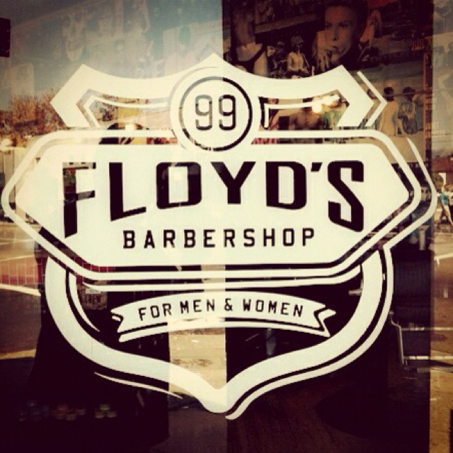 Barber Shop Irvine : 1000+ images about Floyds 99 Barbershop-Irvine Crossroads (coming soon ...