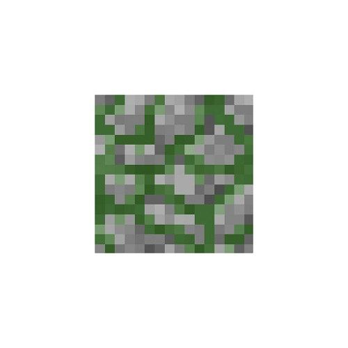 Minecraft Stone Block : Images about minecraft on pinterest child room