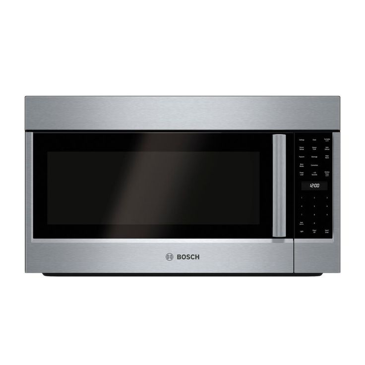 how to reset bosch dishwasher series 4