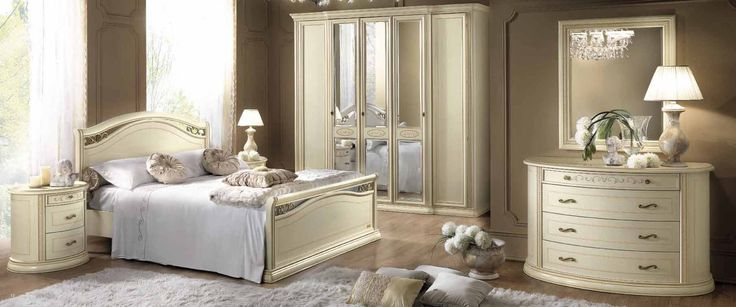 Superbe Siena Bedroom Furniture   When Planning Your Room, Bedroom Furniture  Ornamentation Is An Essential Factor. The Furniture Not