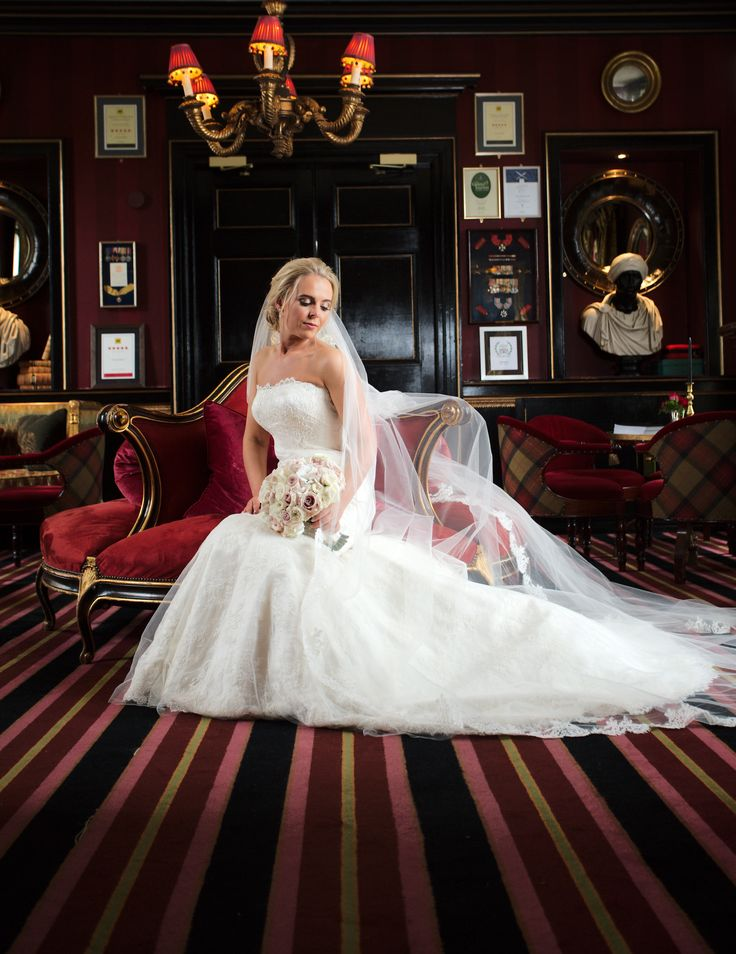 Emma in the gorgeous interior of prestonfield House after her wedding ceremony. #aberdeenweddingphotographersatprestonfieldhouseedinburgh #aberdeenweddingphotographeratprestonfieldhouseedinburgh #aberdeenweddingphotographyatprestonfieldhouseedinburgh #aberdeenshireweddingphotographeratprestonfieldhouseedinburgh #scottishweddingphotographeratprestonfieldhouseedinburgh #weddingatprestonfieldhouseedinburgh