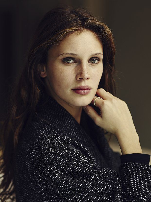 Актриса тиротанте фото