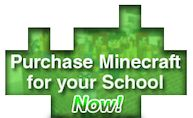 My Tutorial World is now available. - The Minecraft Teacher