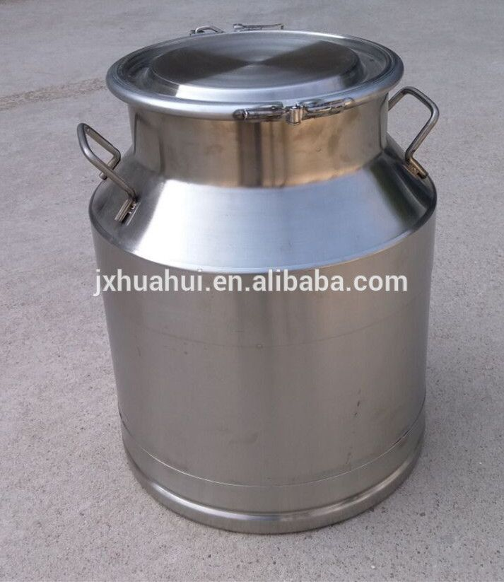 https://www.alibaba.com/product-detail/Durable-stainless-steel-milk-drum-55_60366895305.html