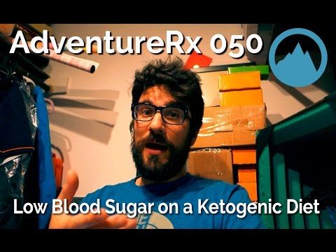 The Ketogenic diet and hypoglycemia   Health   Pinterest   Low blood sugar and Diabetes
