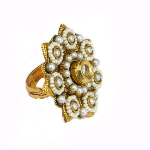 Diamond Ring - Online Shopping for Rings by Ratnakar, the art of jewellery