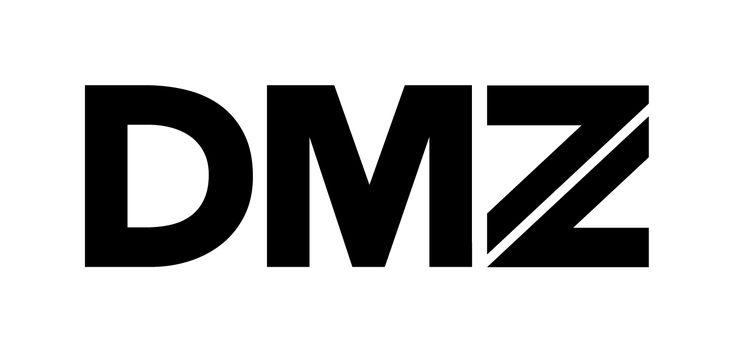 Sample Full Copy Deck for the DMZ Website_2.0_2012