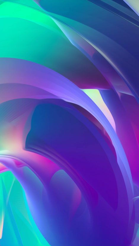Abstract Wallpapers - Page 4 of 12 - iPhone Wallpapers   Abstract HD Wallpapers 1