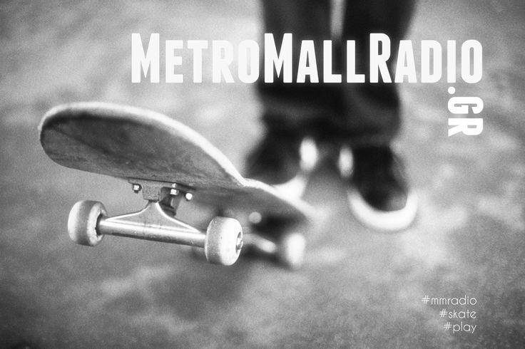 MetroMallRadio.gr | #229 www.metromallradio.gr