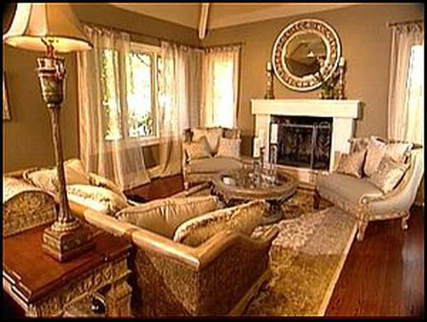 elegant living rooms images white elegant living room furniture
