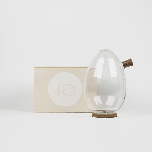 Egg designerbox 10 created by sebastian bergne for designerbox design interiordesign