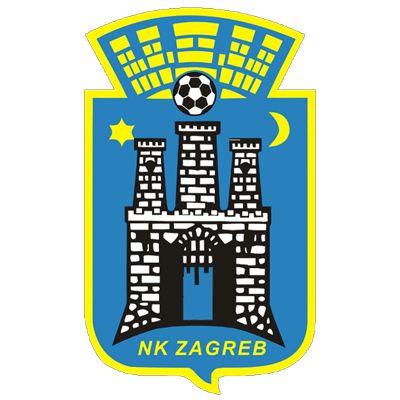 NK-Zagreb