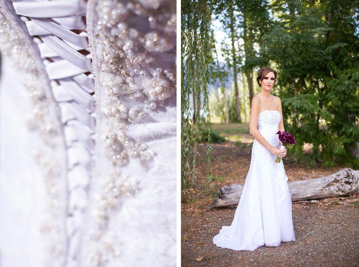 oliver-bc-wedding-photographer-6
