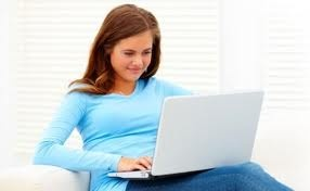 No credit check loan online- Get Approval With Bad Credit