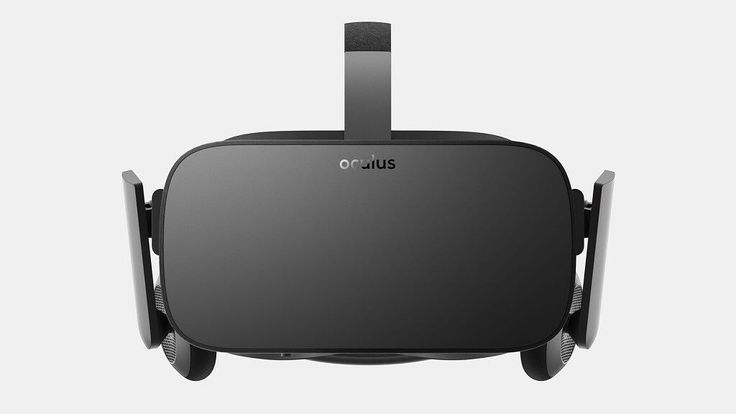 An awesome Virtual Reality pic! Oculus Rift preorders available 599.99$. Will you be picking one up at this price or will you wait for Playstation VR or another VR device? For more information visit abxygaming.com Link in Profile  #OculusRift #Rift #PC #Steam #VR #VirtualReality #CES #CES2016 #Kickstarter by abxygaming check us out: http://bit.ly/1KyLetq