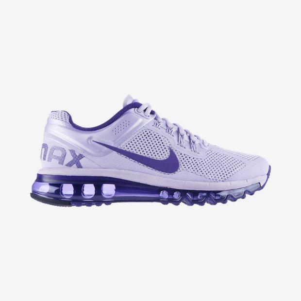 Running Shoes Camrose
