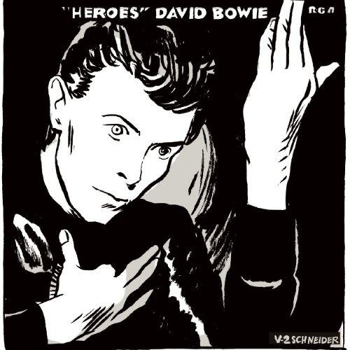 HQ+reúne+singles+clássicos+do+rock+de+1945+até+hoje
