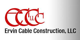 Cable Construction Firm Leases Space On Beltway 8