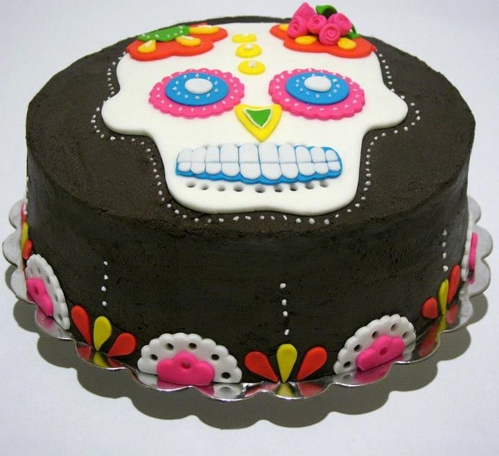 Love That Pic Birthday Cake