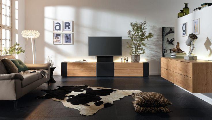 die besten 17 ideen zu musterring m bel auf pinterest schlafzimmer set schlafzimmer sets und. Black Bedroom Furniture Sets. Home Design Ideas