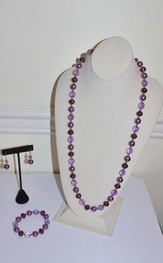 78 best images about joan rivers necklaces on pinterest for Joan rivers jewelry necklaces