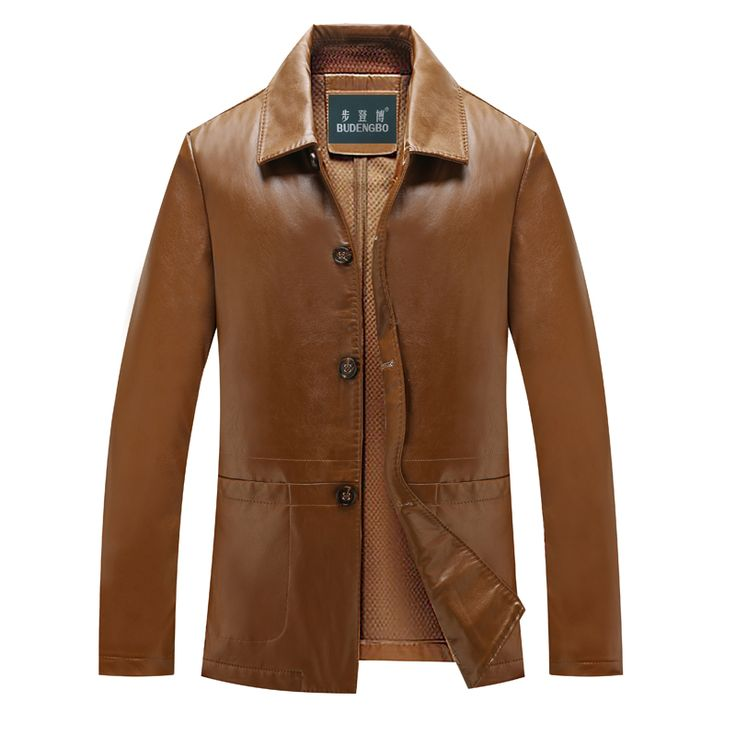 Like and Share if you want this  9 xl bigger sizes Autumn and winter Men Leather Jacket Casual lapel Leather Coat Men Autumn Leather The high quality Jacket     Tag a friend who would love this!     FREE Shipping Worldwide     Get it here ---> http://onlineshopping.fashiongarments.biz/products/9-xl-bigger-sizes-autumn-and-winter-men-leather-jacket-casual-lapel-leather-coat-men-autumn-leather-the-high-quality-jacket/