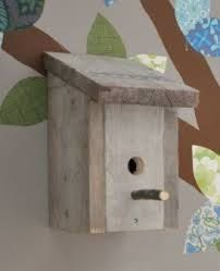 steigerhout decoratie - Google zoeken