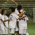 Marche: #Calcio: si #completa il turno di Promozione una squadra di Senigallia in campo (link: http://ift.tt/2pGNjeR )