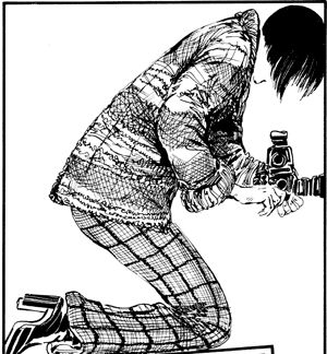 Google Image Result for http://www.nadir.it/recensioni/CREPAX/crepax-valentina_4.gif