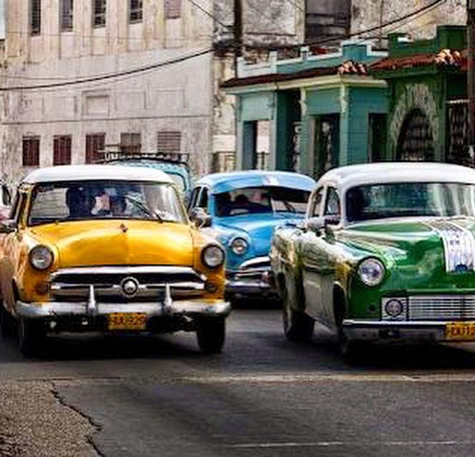 Thy ile 24 Ocak 2017/14 Şubat 2017 hareketli Küba Turu 1.899€' dan başlayan fiyatlarla!!! Kaçırmayın!! #küba #kuba #cuba #havana #sömestr #sevgililergünü #yurtdışı #yurtdışıturları #selcukunluturktravels #selcukunluturk #monopoltur #turlar #cubahavana #salsa #latin #latinamerika