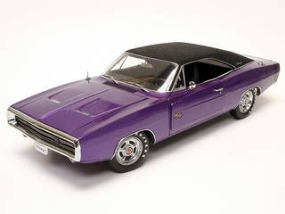 Davis Moore Dodge >> Dream cars, Purple and Charger on Pinterest