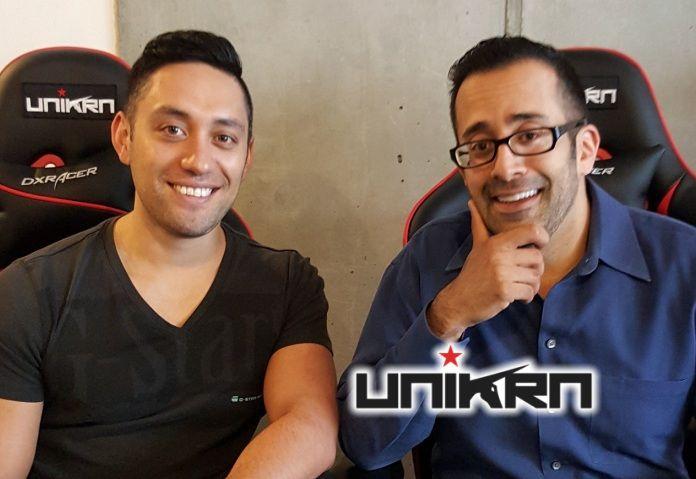 Unikrn вводит на своей платформе виртуальную валюту Unikoins.  Оператор гемблинга и киберспота, американская компания Unikrn, объявил о запуске собственной виртуальной валюты. Пользователям Unikrn Arena Global предлагается зарабатывать денежные единицы Unikoins, принимая участие в