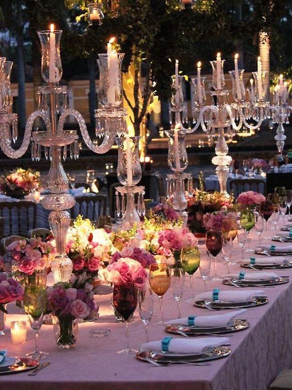 Low Cost Wedding Venues Near Me Affordableweddingvenues Product Id 2806140450 Wedding Table Cheap Wedding Table Centerpieces Wedding Centerpieces