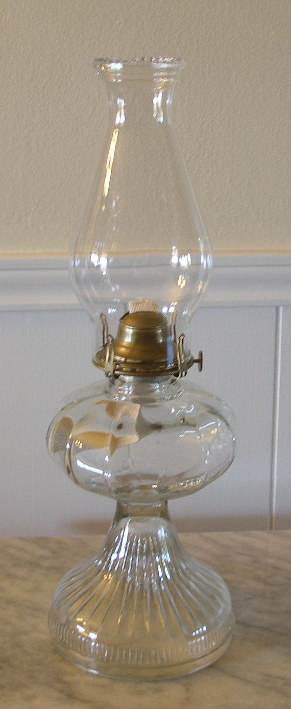This is the type of kerosene lamp we used throughout the hotel at Wilbur Hot Springs.  Now we're entirely on solar power.
