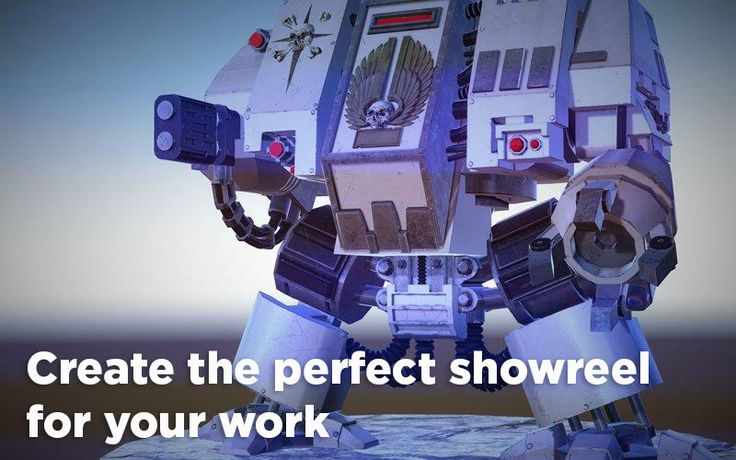 JMC Academy's tips for creating the perfect showreel for your Animation, Game Development or Film and TV Production showreel http://www.jmcacademy.edu.au/news/%E2%80%8Btop-tips-for-creating-the-perfect-showreel-of-you
