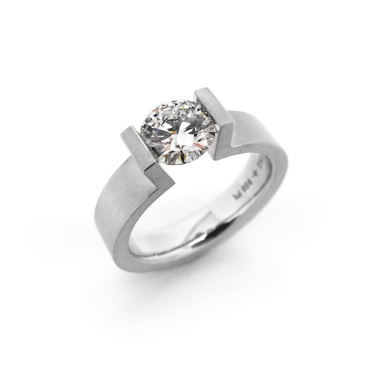 101 best images about orro engagement rings on